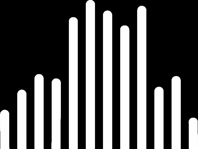 Briza Publications The Talking Dictionary logo