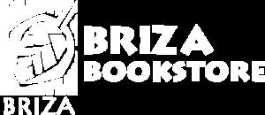 briza-logo-bookstore-white