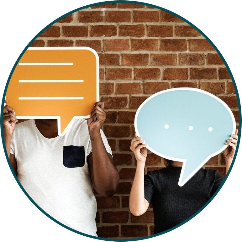 talking-dictionary-img-01