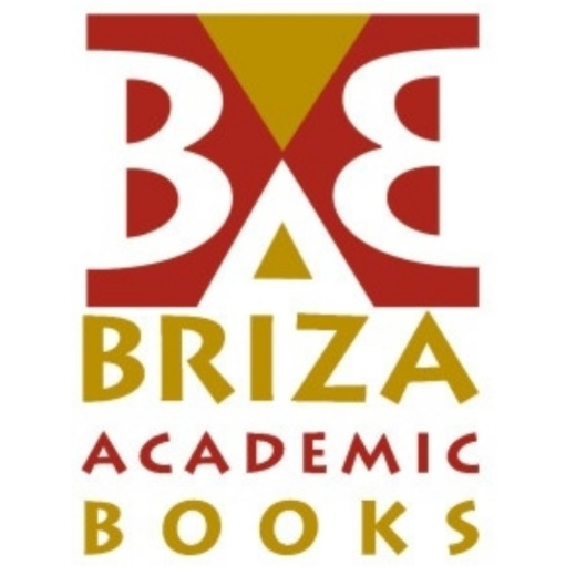 Briza Publications - Briza Academic Books Submissions