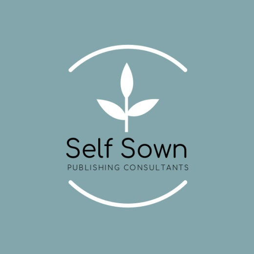 Briza Publications - Self Sown Publish with Briza Submissions