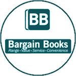 Bargain Books_Briza Publications Retailers
