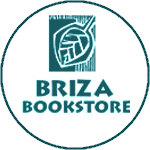 CNA_Briza Online_Briza Publications Retailersriza Publications Retailers