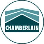 Chaimberlain_Briza Publications Retailers