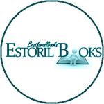 Estoril_Briza Publications Retailers