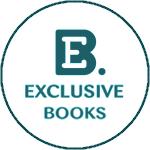 Exclusive Books_Briza Publications Retailers