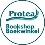 Protea Bookshop_Briza Publications Retailers