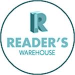 Readers Warehouse_Briza Publications Retailers