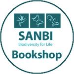 Sanbi Bookshop_Briza Publications Retailers