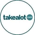 Takealot_Briza Publications Retailers
