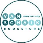 Van Schaik Bookstore_Briza Publications Retailers