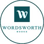 Wordsworth Books_Briza Publications Retailers