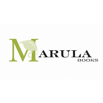 Marula Books Briza Publications imprint