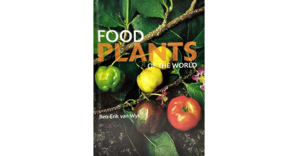 Food-Plants-of-the-world-cover-Marshall-Cavendish